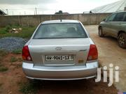 Hyundai Accent 2005 1.3 GLS Automatic Gray | Cars for sale in Greater Accra, Tema Metropolitan