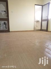 Single Room Self Contain for Rentals 1 Year | Houses & Apartments For Rent for sale in Greater Accra, Odorkor