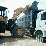 Quality Sand Supply | Building & Trades Services for sale in Greater Accra, Ga East Municipal