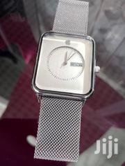 Apple Watch | Smart Watches & Trackers for sale in Greater Accra, Kotobabi