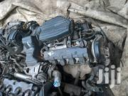 Honda Civic Engine | Vehicle Parts & Accessories for sale in Greater Accra, Abossey Okai