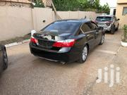 Honda | Cars for sale in Greater Accra, Achimota