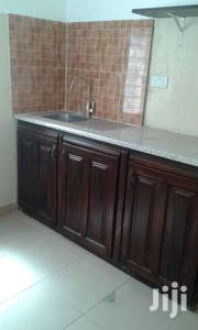 2 Bedrooms S/C At Odokor Kings | Houses & Apartments For Rent for sale in Greater Accra, Odorkor