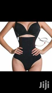 Belly Shaper/ Body Thong | Clothing Accessories for sale in Greater Accra, East Legon