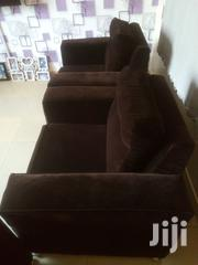 Sofa (Living Room) | Furniture for sale in Greater Accra, Teshie-Nungua Estates