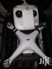 Dji Phantom Drone For Rent | Cameras, Video Cameras & Accessories for sale in Greater Accra, Kokomlemle