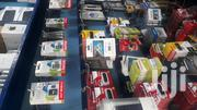 Memory Card Pendrive | Accessories for Mobile Phones & Tablets for sale in Greater Accra, East Legon (Okponglo)