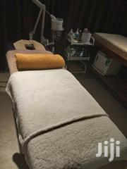 Massage Therapist | Health & Beauty Services for sale in Greater Accra, East Legon