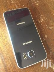 Samsung Galaxy S6 64GB   Mobile Phones for sale in Greater Accra, Adenta Municipal