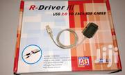R. Driver 2.0 | Computer Accessories  for sale in Greater Accra, New Abossey Okai