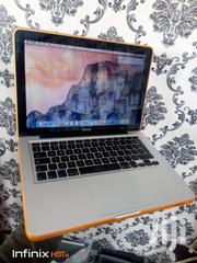 Neat Macbook Pro 500GB HDD 4GB Ram | Laptops & Computers for sale in Greater Accra, Accra new Town