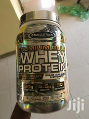 Gym Supplements | Vitamins & Supplements for sale in Greater Accra, Accra new Town
