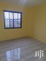 Chamber N Hall Self Contain Kasoa Barrier Winger Last Stop Main Road | Houses & Apartments For Rent for sale in Central Region, Awutu-Senya