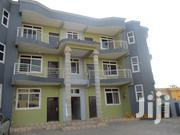 3 Bedroom Apartment - Ofankor | Houses & Apartments For Rent for sale in Greater Accra, Ga West Municipal