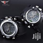 Sports Watch Unisex | Watches for sale in Greater Accra, Burma Camp