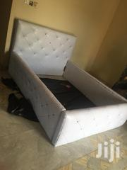 New Bed for Sale | Furniture for sale in Greater Accra, Accra Metropolitan