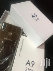 Samsung Galaxy A9 Star 128 GB | Mobile Phones for sale in Greater Accra, Nungua East