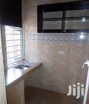 1 Bedroom Apartment for Rent at Teshie Rasta Road | Houses & Apartments For Rent for sale in Greater Accra, Teshie new Town