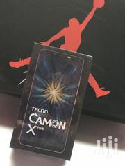 Tecno Camon X Pro 64 GB | Mobile Phones for sale in Greater Accra, Nungua East