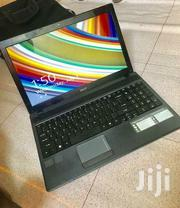 Acer Laptop 500GB HDD 4GB Ram | Laptops & Computers for sale in Greater Accra, Accra Metropolitan