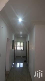 Three Bedroom Having Four Washroom | Houses & Apartments For Sale for sale in Greater Accra, Ga East Municipal