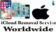 Icloud Removal | Computer & IT Services for sale in Greater Accra, Accra Metropolitan