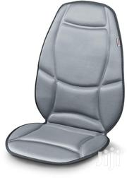 MG 155 Seat Massager | Tools & Accessories for sale in Greater Accra, Tema Metropolitan