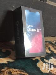 Tecno Camon 11 Pro 4Gb | Mobile Phones for sale in Greater Accra, Osu