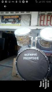 Olympics Set Of Jazz Drum | Musical Instruments for sale in Greater Accra, Accra Metropolitan