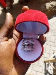 Stainless Steel Silver Rings. | Jewelry for sale in Ashanti, Kumasi Metropolitan