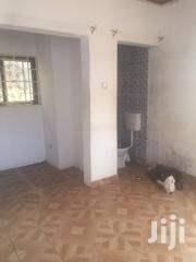 Single Room Self Contained | Houses & Apartments For Rent for sale in Greater Accra, Akweteyman