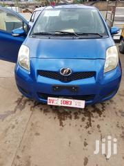 Toyota Vitz 2010 | Cars for sale in Greater Accra, East Legon
