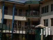 Furnished Apartment For Rent East Airport | Houses & Apartments For Rent for sale in Greater Accra, Ledzokuku-Krowor
