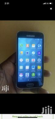Samsung S5 2Gb | Mobile Phones for sale in Ashanti, Mampong Municipal