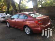 Honda Civic 2012 1.4 5 Door Automatic | Cars for sale in Greater Accra, Nungua East
