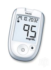 GL 42 Glucose Meter Monitor | Tools & Accessories for sale in Greater Accra, Tema Metropolitan