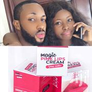 Pink Lips Cream | Bath & Body for sale in Greater Accra, Odorkor
