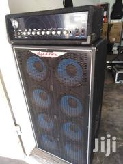 Ashdown Bass Combo | Audio & Music Equipment for sale in Greater Accra, Kwashieman