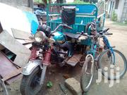Apsonic Tricycle | Motorcycles & Scooters for sale in Greater Accra, Adenta Municipal