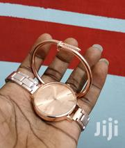 Watch And Nail Bangle | Jewelry for sale in Greater Accra, Tema Metropolitan