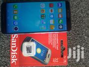 Gionee F6L 32GB +32 | Mobile Phones for sale in Greater Accra, Kokomlemle
