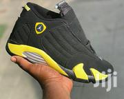 Jordan Retro 14 | Shoes for sale in Greater Accra, East Legon