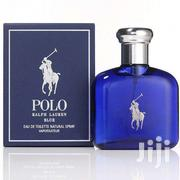 Polo Ralph Lauren Blue | Makeup for sale in Western Region, Ahanta West