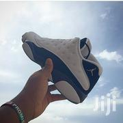 Jordan Retro 13 | Shoes for sale in Greater Accra, East Legon