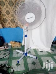 Standing Fan   Home Appliances for sale in Greater Accra, Odorkor