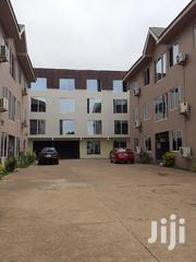 Chamber And Hall Furnished Apartment   Houses & Apartments For Rent for sale in Greater Accra, East Legon