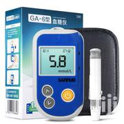 Sannuo GA6 Glucometer | Tools & Accessories for sale in Central Region, Awutu-Senya