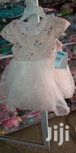 High Brand Quality Baby Dress   Children's Clothing for sale in Adenta Municipal, Greater Accra, Ghana
