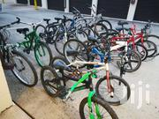 BICYCLES | Sports Equipment for sale in Greater Accra, East Legon (Okponglo)