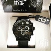 Mont Blanc | Watches for sale in Greater Accra, Accra Metropolitan